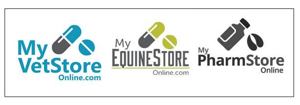 online pharmacy graphic